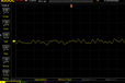 2015-11-16T17:15:26.333Z-PSU-ripple.png