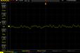 2015-11-16T17:15:26.333Z-PSU-ripple.png