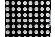 2015-12-06T23:35:00.577Z-LED matrix.jpg