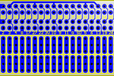 2017-10-23T21:17:42.357Z-Fe-pi Proto Z V1.png