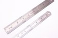 2018-01-09T16:24:04.774Z-You-15-20cm-Stainless-Steel-Metal-Straight-Ruler-Ruler-Tool-Precision-Double-Sided-Measuring-Tool-Office (2).jpg
