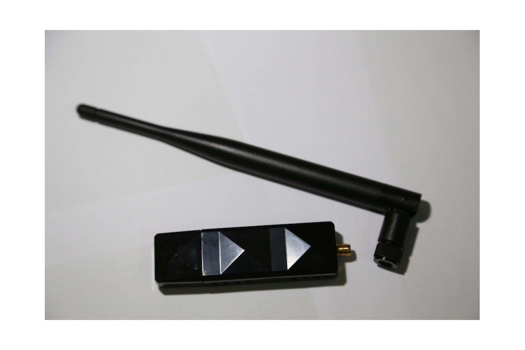 iFrogLab LoRa USB 2