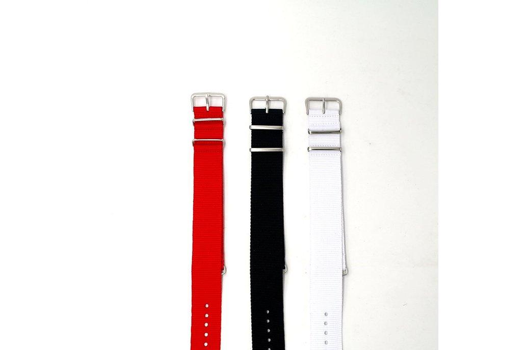 DSTIKE Strap For Smart Watch 1