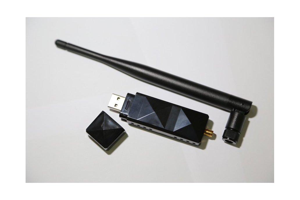 iFrogLab LoRa USB 1