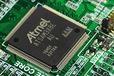 2018-08-02T22:02:51.616Z-Due-Core-SAM3X8E-32-bit-ARM-Cortex-M3-Mini-Module-For-Arduino-Compatibl-(9).png