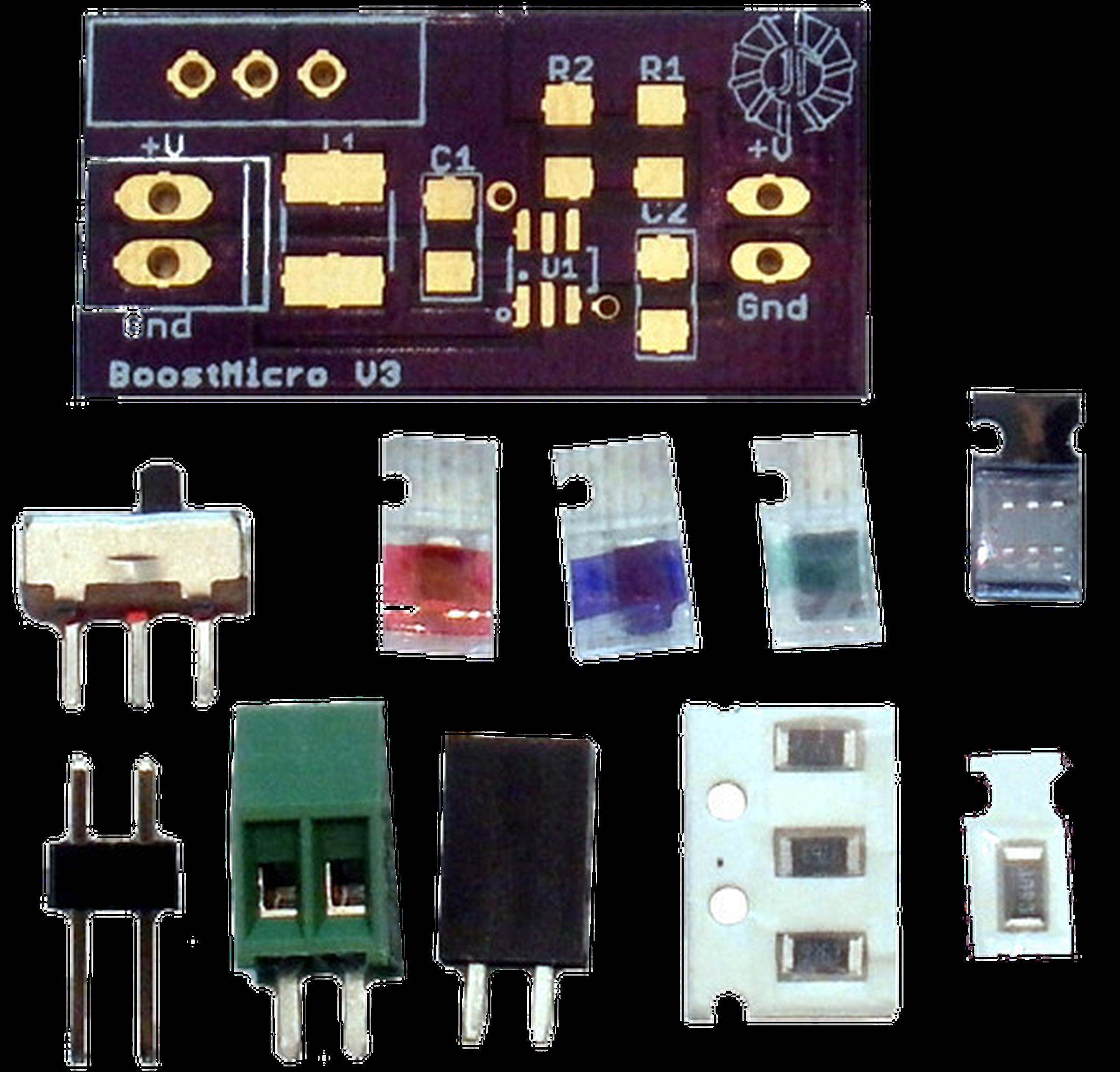 Outstanding Clipsal 4cw36fd Vignette - Electrical Diagram Ideas ...