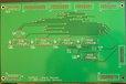2015-03-03T00:54:47.502Z-MyCPU PCB 03 - Signal Decoder.jpg