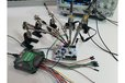 2020-12-19T16:38:44.664Z-probe-holder-stand-action.jpg