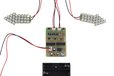 2020-10-13T02:17:12.037Z-DIY Kit Red Blue Dual-Color Flashing Light Analog Traffic Signal Indicator.2.JPG
