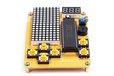 2018-06-26T06:24:48.885Z-DIY Game Machine.13071_1.jpg