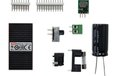 2020-03-31T18:52:04.711Z-pwr001_TH_parts.jpg