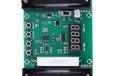 2019-11-28T05:57:14.226Z-Battery Capacity Tester_GY16328_7.jpg