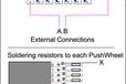2015-11-12T12:53:24.374Z-DecadeBox - PushWheel_Resistor Wiring.png