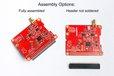 2020-06-01T00:27:51.228Z-HAT assembly options2.jpg