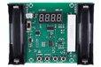 2019-11-28T05:57:14.226Z-Battery Capacity Tester_GY16328_3.jpg