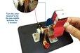 2020-12-17T01:57:38.619Z-Electric Motor model DIY Kit.7.jpg