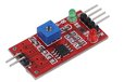 2021-01-07T02:41:41.136Z-DC 3.3V 5V Raindrop Humidity Detection Sensor.3.JPG