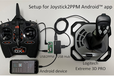 2020-09-27T09:35:32.013Z-Joystick2PPM_SetUp-a-900p.png