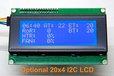 2018-08-07T01:51:20.537Z-I2C LCD copy.jpg