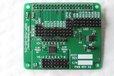 2014-11-07T18:49:07.061Z-RasPi-Plus-GVS-Cfg-X1-CCA-1600px.JPG