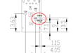 2019-08-30T00:43:16.850Z-MDBT50Q-RX Program Pin 拷貝.png
