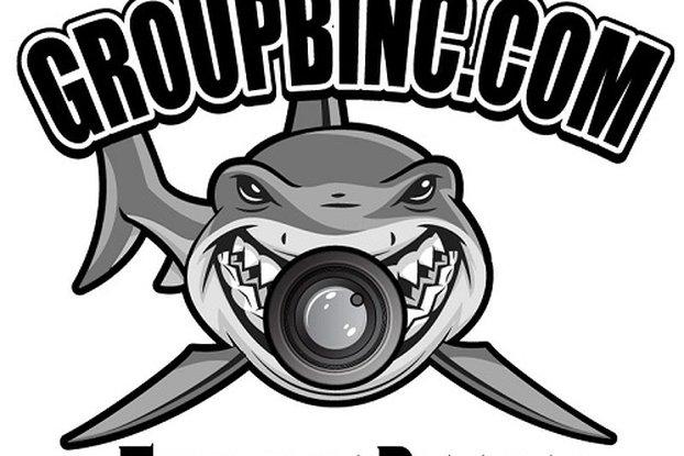 Group B Distribution Inc