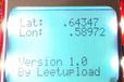 2015-03-14T23:10:05.891Z-Capture.PNG