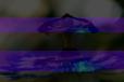 2019-02-10T12:54:17.291Z-apu_mul_test.png
