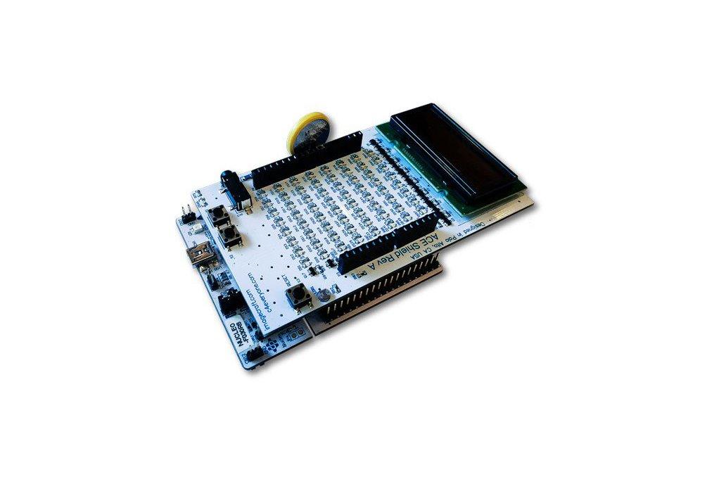 JumpStart MicroBox 1