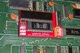 2017-07-27T10:37:49.896Z-ROM RAM board.jpg