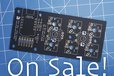 2019-03-07T19:18:40.286Z-MiniKBD-Board-Sale.jpg