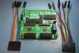 2015-04-20T17:08:46.153Z-RPP-UIO-16-W-Cables.JPG