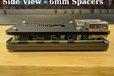 2020-04-20T15:43:06.505Z-pi4 slim case - side view.jpg