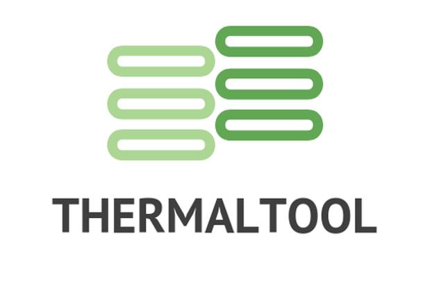 Thermal Tool