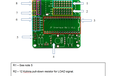 2015-01-27T06:22:14.900Z-JF_InterfaceBd Info.png