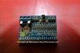 2015-09-22T02:59:40.176Z-pi_jumper.jpg