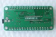 2014-08-24T21:16:09.856Z-Screwduino-X3-CCA-back-021.JPG