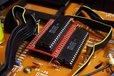 2020-12-13T20:11:51.469Z-AKai XE8 chip riser.jpg
