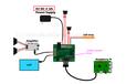 2018-09-12T14:04:08.011Z-Power Block v1.1 Wiring 5V.png
