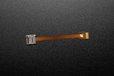 2021-04-20T12:01:30.322Z-Clip-on style SD Card extender.jpg