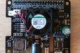 2020-03-11T17:33:37.693Z-PiSerialPower_Hat_v02-01.jpg