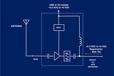 2018-05-03T14:55:55.737Z-circuit-OUTPUT-BIASTEE.png