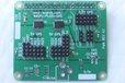 2014-09-26T23:18:24.000Z-RasPi-Plus-GVS-NoDC-CCA-01.JPG