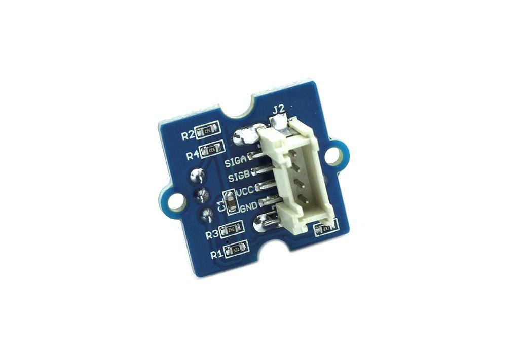 10 pieces of  Grove - Encoder 2