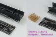2021-04-05T16:53:58.748Z-Breakout&Adapter_Boards.png