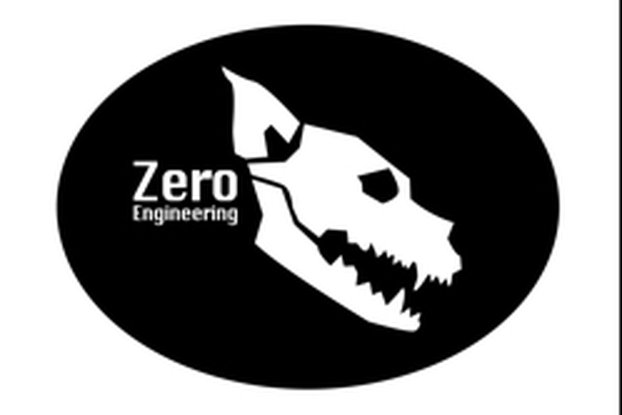 Zero Engineering