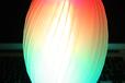 2015-03-13T21:59:19.731Z-orb.png