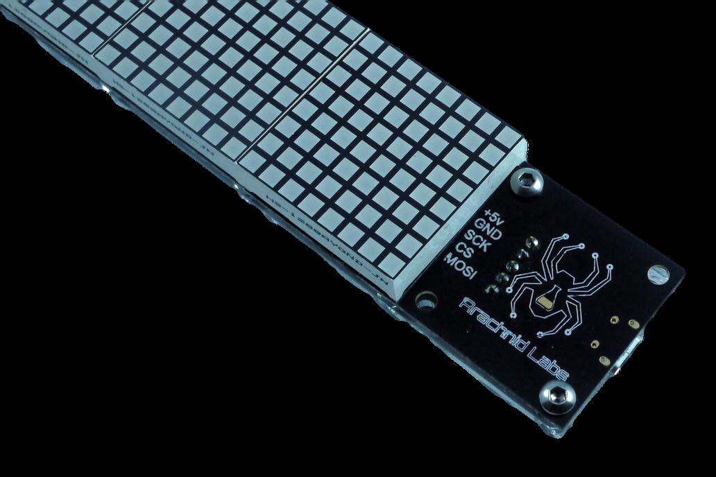 Minishift 9-pack 1