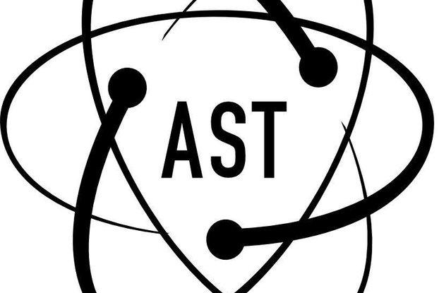 AtomSoftTech