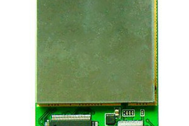 SR_DMR_5WU    DMR digital  two way radio module